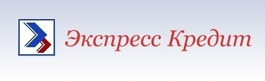 Ооо кб кредит экспресс филиал московский где взять кредит без справок срочно