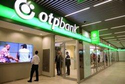 Могут ли мошенники оформить кредит